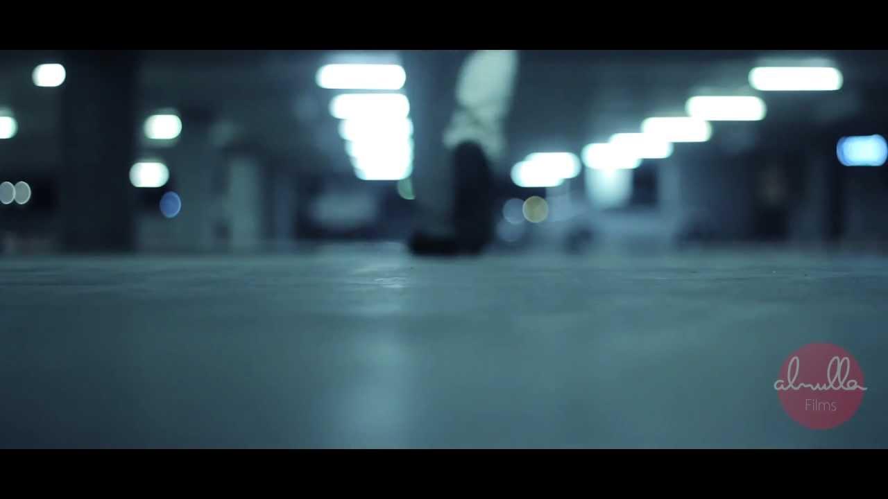 فلم مرعب : خزعبلات – 1- الشريطي