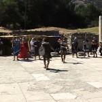 زيارة تركيا 2011