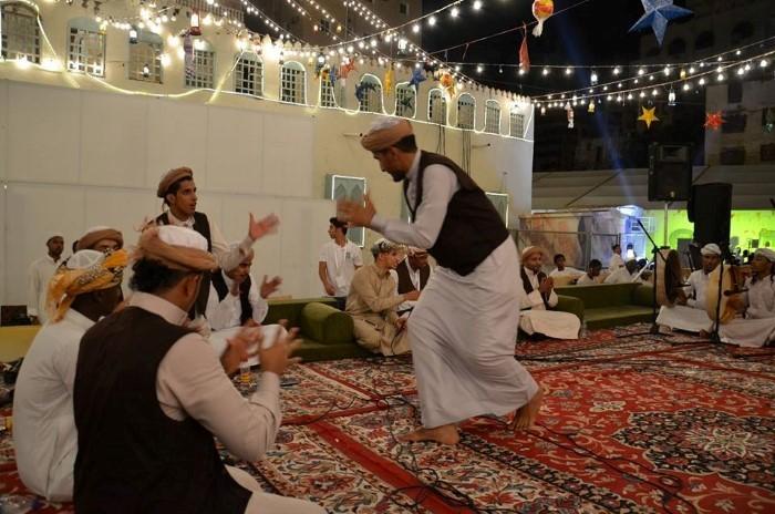 3-مهرجان-جدة-التاريخية
