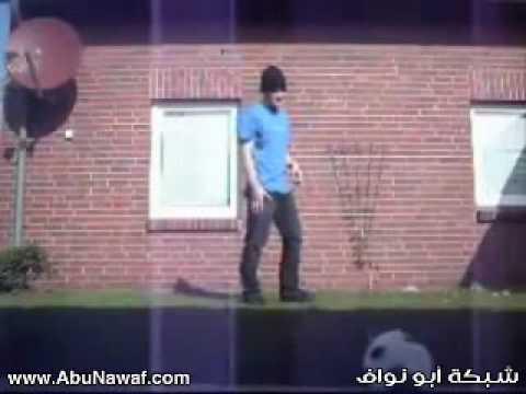 صور + فيديو : ليه كذا ياشباب هدو أعصابكم