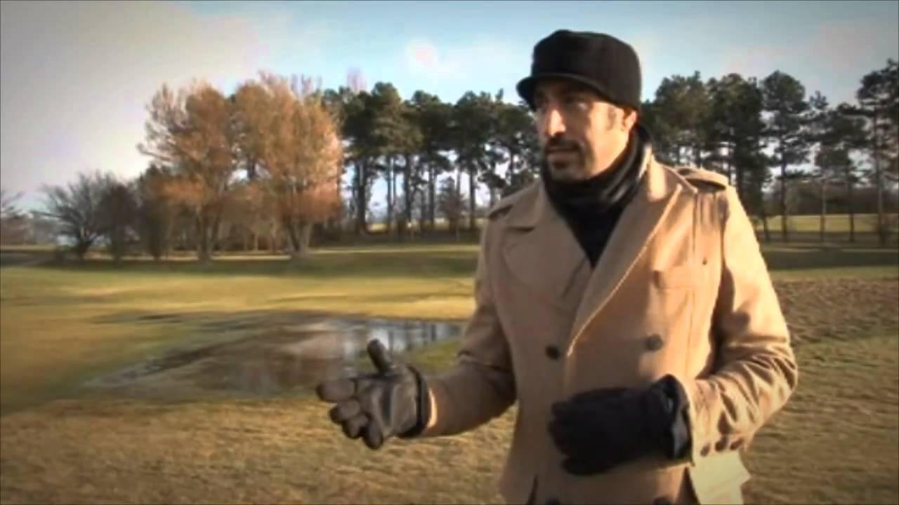 فيلم : بوابة البيتين … يا خادم الحرمين