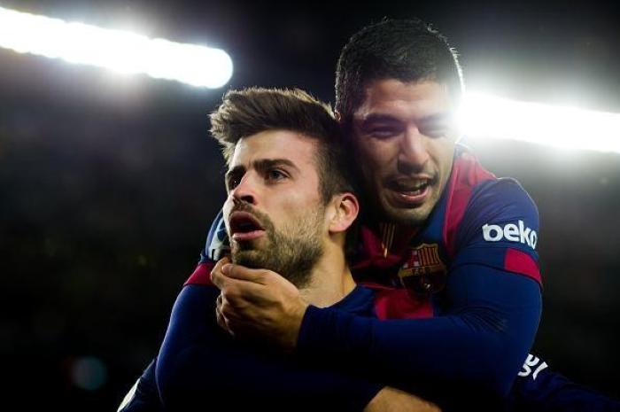 4-برشلونة-اسبانيول-ميسي