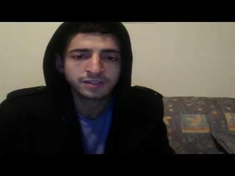 اسبوعيات هشام #٦ سعودي يهرب من كفار الكريسمس