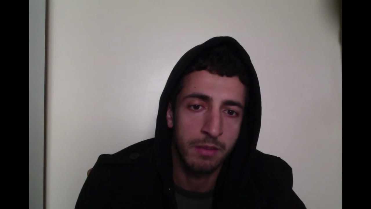 اسبوعيات هشام #١١ سعودي يروح ديسكو عزوبية و يواجه كارثة