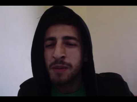 اسبوعيات هشام #١٣ سعودي ينقل بيت جديد و يبكي جوته