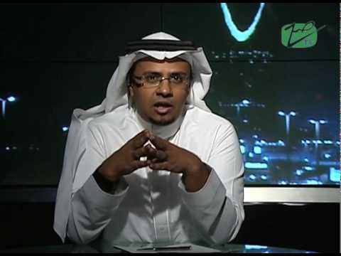 قناة صح : أخبار التاسعة إلا ربع – الحلقة السادسة