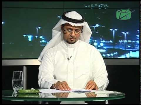 قناة صح : أخبار التاسعة إلا ربع – الحلقة السابعة