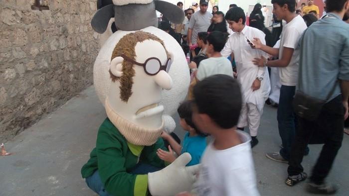 5-مهرجان-جدة-التاريخية