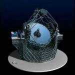 فيزياء الفلك