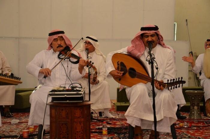 6-مهرجان-جدة-التاريخية
