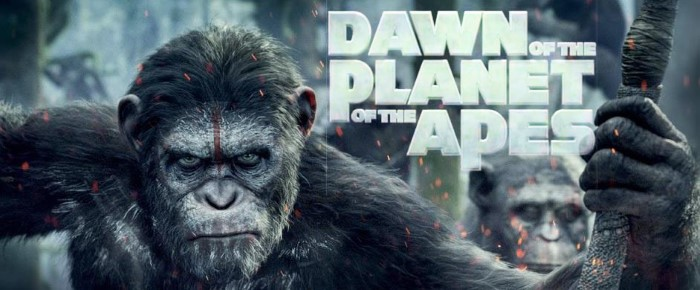 6-Dawn-of-the-Planet-of-the-Apes