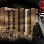 صاحي : تغريدة صاحي - مستشفى عرقة !!