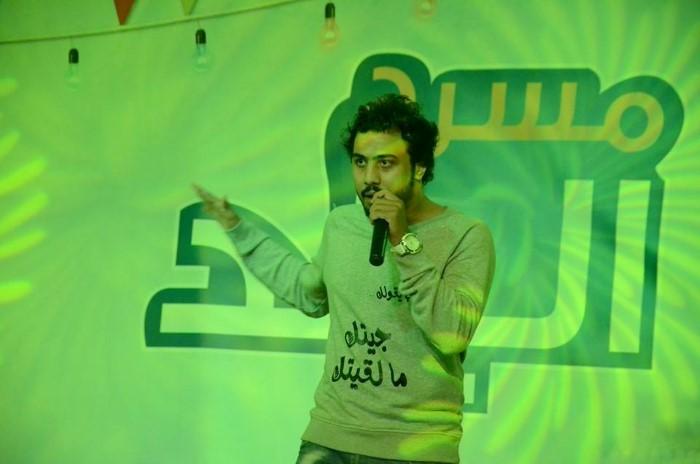 7-مهرجان-جدة-التاريخية