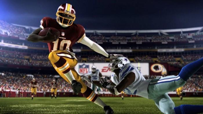 7-MADDEN-NFL-15