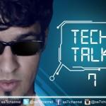 صاحي : تِك توك 7 - Tech Talk