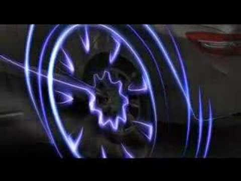 سيارات : هيونداي Genesis القنبلة التي تهز عرش السيارات الاوروبية