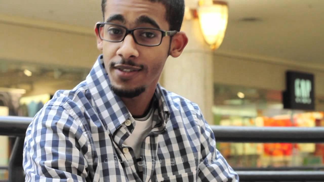 Just For Wanasah (1)  Stuff Saudis NEVER Say  كلام ما ينقال من السعوديين