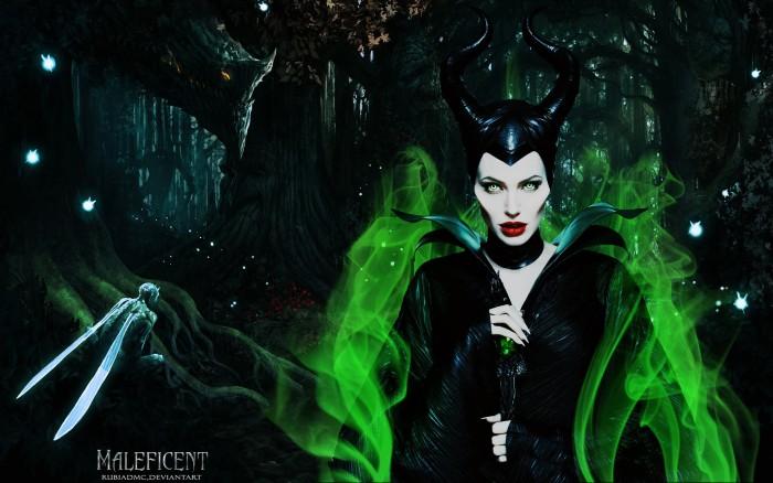 maleficent_2014