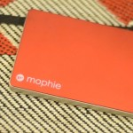 mophie Juice Pack Boost‎