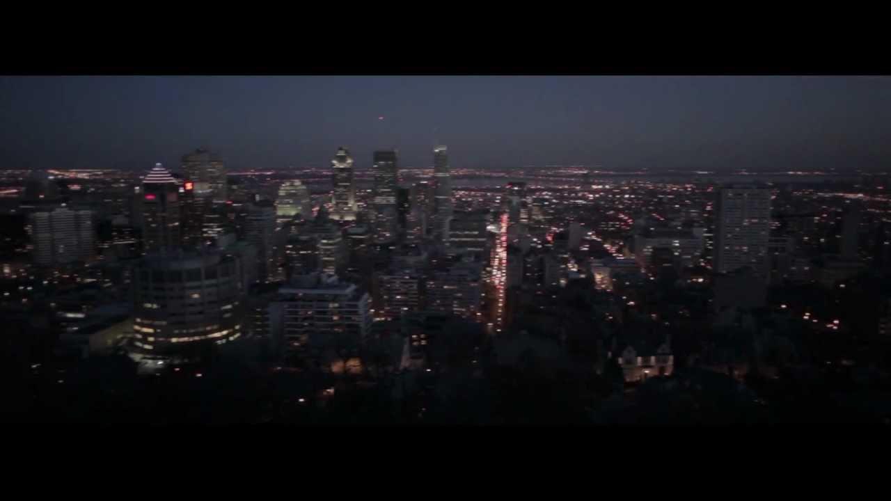 برومو مسلسل الحرية الرمادية – The Grey Freedom