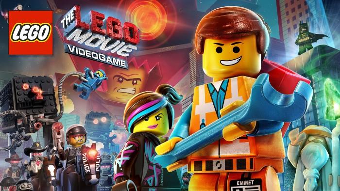 the-lego-movie-