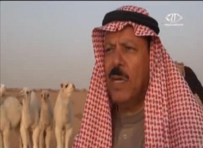 إبراهيم المهيلب2
