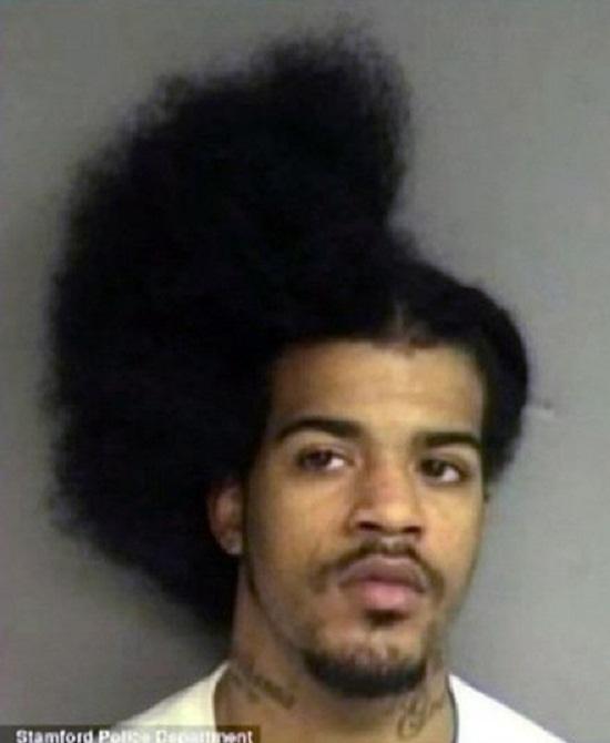 تساريح-شعر-مجرمين (15)