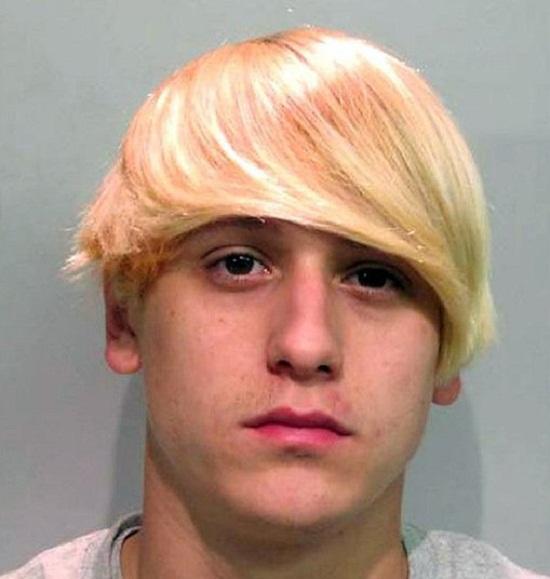 تساريح-شعر-مجرمين (17)