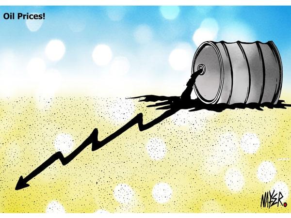 جريدة سعودي جازيت (السعودية)  يوم الخميس 8 يناير 2015