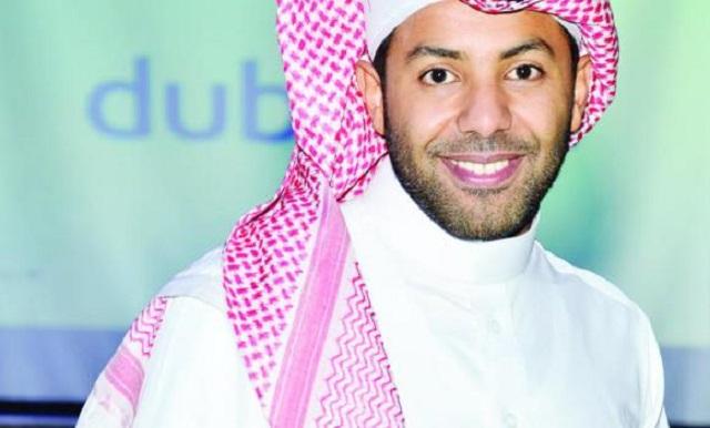 عبد الله الغدوني