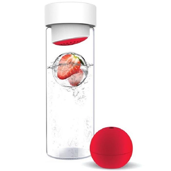 Fruit Iceball Maker
