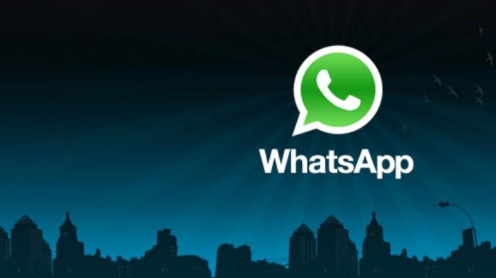 Whatsapp واتس آب تطبيق أرقام احصائيات