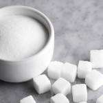 حقائق حول السكر