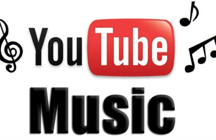 YouTube Music-YouTube to Launch Music