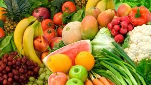 حقائق مدهشة عن الفواكه والخضروات