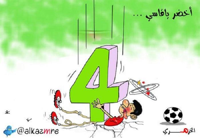 ضيف الله الخزمري (السعودية)  يوم الأربعاء 14 يناير 2015