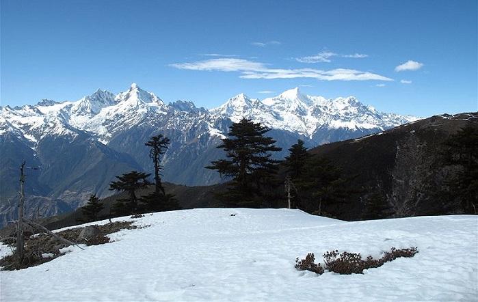 Baima_Snow_Mountain_3