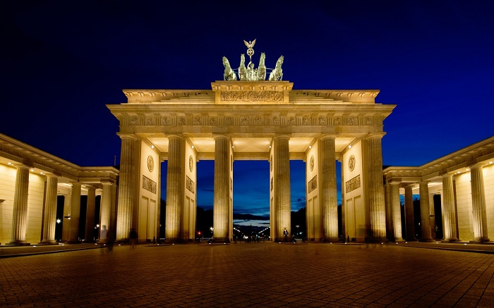 Brandenburg_Gate-Wallpaper