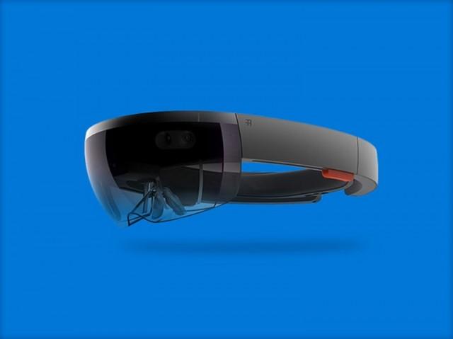 Microsoft-HoloLens_6-640x479