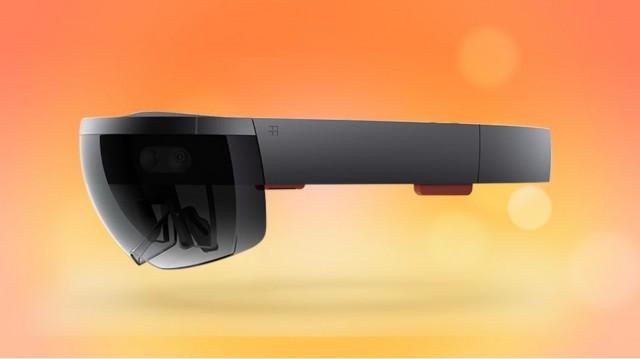 Microsoft-HoloLens_7-640x359