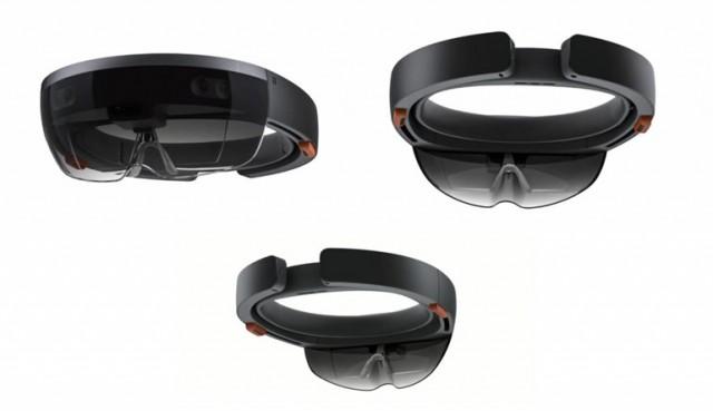 Microsoft-HoloLens_8-640x369