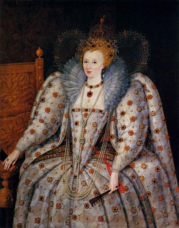 Queen_Elisabeth_I