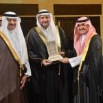 STC راعي مهرجان جدة التاريخي