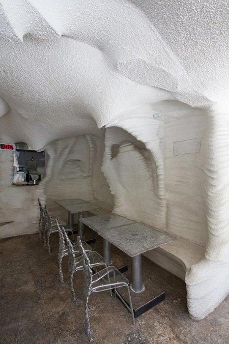 Salt-Restaurant-Shiraz-3