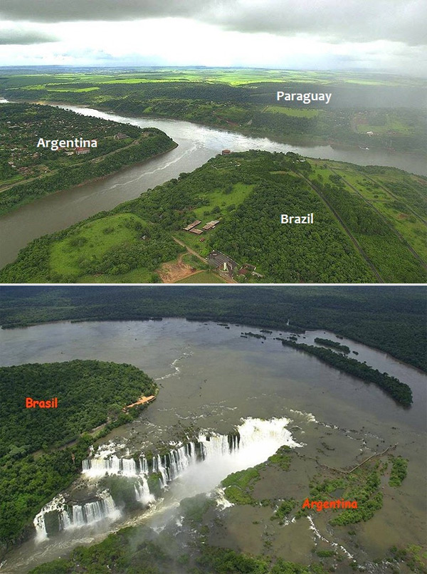 a99205_borders-brazil-argentina-paraguay
