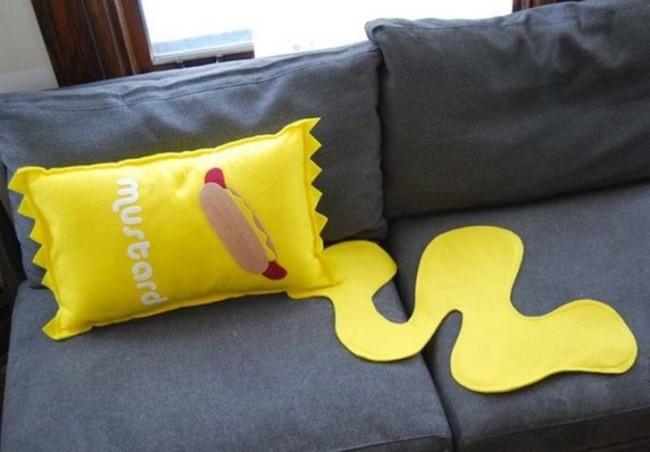 creative pillow (2)