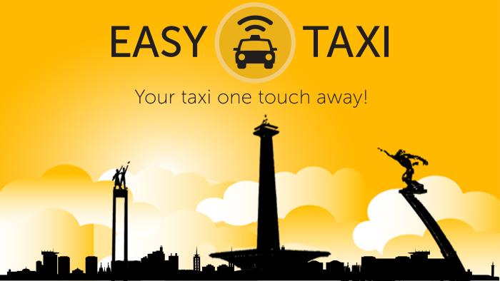 إيزي تاكسي يكشف عن أول برنامح ولاء للتاكسي  مشوارك بأمان