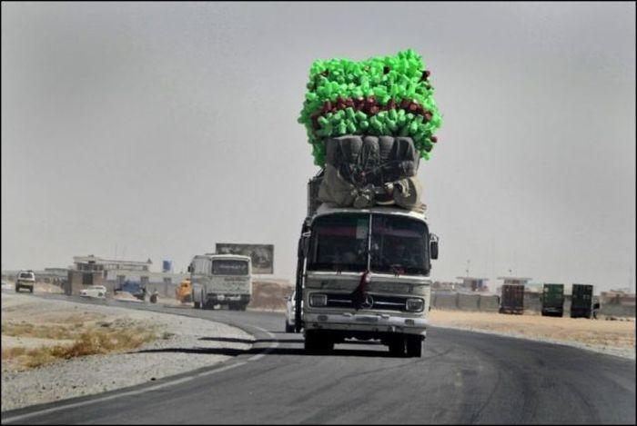 extreme_transportation_07