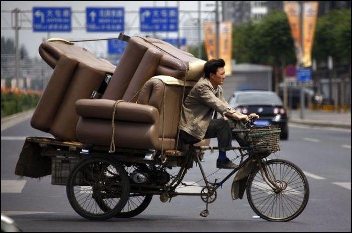 extreme_transportation_20