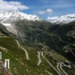 greatest road